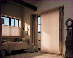 Vertical Blinds For Patio Doors At Lowes Window Treatments For Sliding Glass Doors With Vertical Blinds