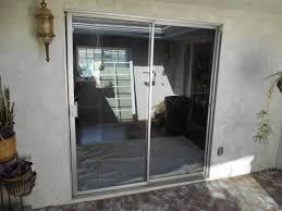 glass door bar replace patio door glass image collections glass door interior