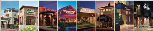 darden restaurants obamacare intended and unintended consequences the darden approach to