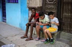 Havana Airbnb by Havana Cuba Day 1 Fashion Steele Nyc Fashion Steele Nyc
