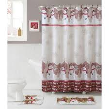 Vertical Striped Shower Curtain Shower Curtains 5 Vertical Gold And White Stripes