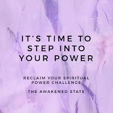symptoms of awakening u2022 the awakened state