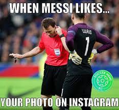 Soccer Memes - 39 best soccer memes images on pinterest football memes soccer
