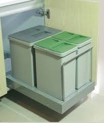 china blum pull out drawer base kitchen cabinets china bathroom