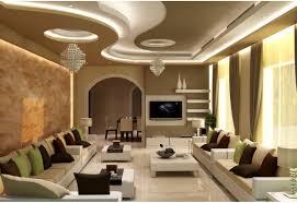let u0027s get modern living room tables for the best atmosphere