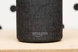 s black friday deals big discounts on echo devices and