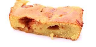 cuisine lorraine recette far aux mirabelles de lorraine facile et pas cher recette sur