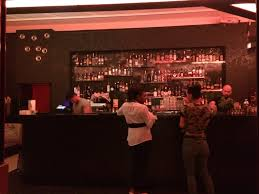 Wohnzimmer Shisha Bar Berlin Bar Archive Hauptstadt Diva De