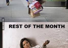 Payday Meme - me on payday meme free a million pictures funniest memes