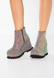 womens boots peacocks shellys renee high heeled ankle boots peacock
