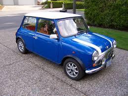 lexus is300 for sale in sri lanka carros revisão mundo sia flashback u2013 america u0027s most