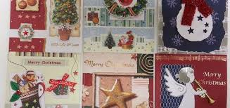 wholesale greeting cards wholesale greeting cards harnel inc