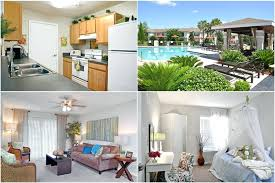 2 bedroom apartments in jacksonville fl 2 bedroom apartments at