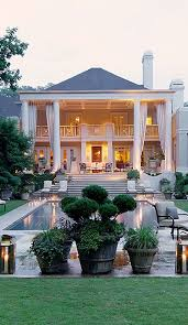 Best  Luxury Houses Ideas On Pinterest Mansions Luxury - Home luxury design