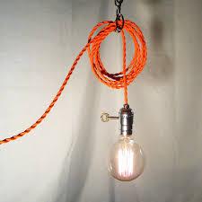 Pendant Light Cord Kit Articles With Pendant Lamp Cord Cover Tag Pendant Lamp Cord Photo