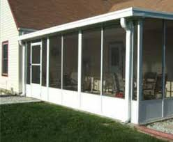 screen porch design plans screened porch design ideas to help you plan and build a great