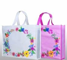 big gift bags buy big gift bags and get free shipping on aliexpress