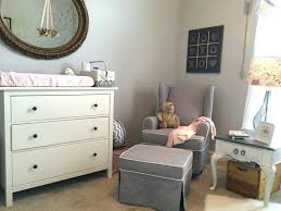 Changing Tables Babies R Us Babies R Us Furniture Artrio Info