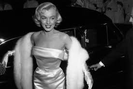 when did marilyn monroe die who were her husbands when did she