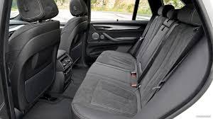 bmw inside 2014 2014 bmw x5 m50d interior rear seats hd wallpaper 11