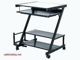petit meuble bureau petit bureau informatique conforama conforama meuble bureau