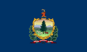 Size Of Garrison Flag Vermont Wikipedia