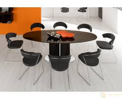 Dining Room Exciting Images Of Dining Room Surprising Modern Black And White Dining Room