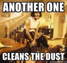 Freddie Mercury Meme - freddie mercury meme
