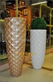 Large Decorative Floor Vases Extra Large Decorative Floor Vases Home Design Ideas