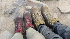 womens walking boots uk reviews 5 best hiking boots for practical advice cing gear