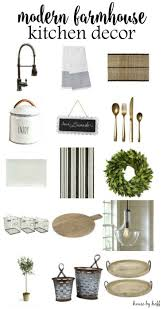 get 20 lowes online promo code ideas on pinterest without signing