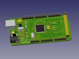 Home Network Design Software 100 Home Business Of Pcb Cad Design Services Mistral