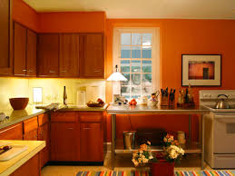 Kitchen Cabinet Refacing Ideas Pictures by Oak Kitchen Cabinets Pictures Options Tips U0026 Ideas Hgtv