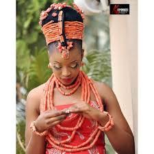 nigeria hairstyles 2015 11 stunning traditional nigerian wedding hairstyles bglh marketplace