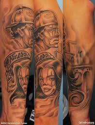thug tattoos for girls gangster clown tattoo designs tattoobite com