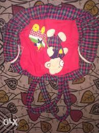 u0027s red and blue dress chennai fashion perambur subramani