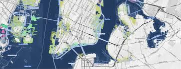 Pictures Of Maps Custom Map Design U003e Stamen Design