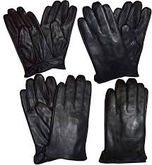 men u0027s leather gloves size xl dress gloves winter gloves warm