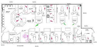 floor plan drawing the office floor plan the office floor plan e janacooper co