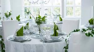 decoration de mariage pas cher deco mariage pas cher discount le mariage