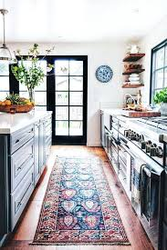 Washable Kitchen Area Rugs Kitchen Area Rugs Washable Large Size Of Coffee Area Rugs