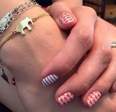 27 best jamorous nails images on pinterest jamberry nail wraps