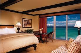 High Beach Chairs Beach Chairs Bed View Room Hotel Wallpaper Dual Screen Beach Hd