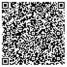 Qr Code Generator Small Biz Thoughts By Karl W Palachuk Free Qr Code Generator