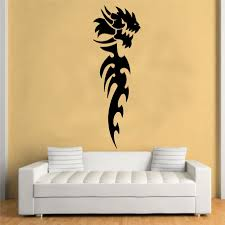 Cool Wall Designs by Impressive Cool Wall Art Crafts Wall Decor Design Decor Cool Wall