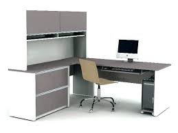 Staples Small Computer Desk Home Office Small Computer Desk With Hutch 2302 Office Design