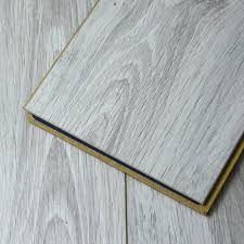 laminate flooring kronoswiss cordoba oak 12mm made in