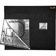 4 ft x 2 ft grow tent vs4800 24 the home depot