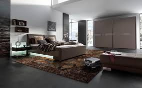 Schlafzimmer Komplett Mit Boxspringbett Schlafzimmer Einrichtungshaus Angermüller