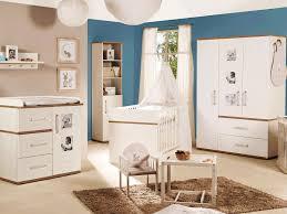 Baby Zimmer Deko Junge Kinderzimmer Tapeten Junge Großhandel Mond Stern Der Kleine Prinz